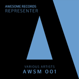 Various Artists Awsm 001 by Representer mp3 download