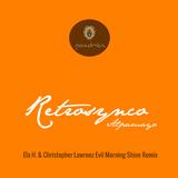 Alpamayo by Retrosynco mp3 download