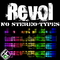 No Stereo-Types by Revol mp3 downloads