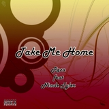 Take Me Home by Reza Feat. Nicole Tyler mp3 download