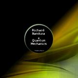 Quantum Mechanics by Richard Bandura mp3 downloads