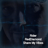 Share My Vibes by Rider mp3 download