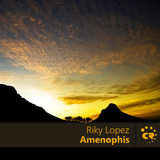 Amenophis by Riky Lopez mp3 download