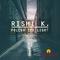 Follow the Light by Rishi K. mp3 downloads