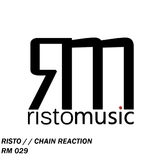 Chain Reaction by Risto mp3 download