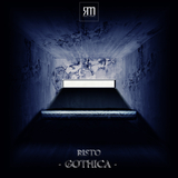 Gothica by Risto mp3 download