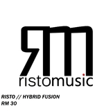 Hybrid Fusion by Risto mp3 download