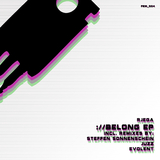 Belong - EP by Rjega mp3 download