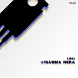 Sabbia Nera by Rjega mp3 download