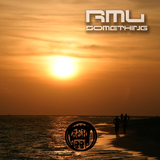 Something by Rml mp3 download