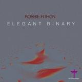 Elegant Binary by Robbie Fithon mp3 download