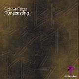 Runecasting by Robbie Fithon mp3 download