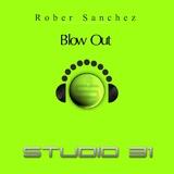 Blow Out by Rober Sanchez mp3 download