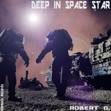 Deep in Space Star by Robert G. mp3 download
