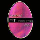 Hammond Eggs by Robert Tyron mp3 download