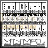 Sob Rhythm by Roberto Procaccini & Somax mp3 download