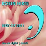 Best of 2011 by Robin Hirte mp3 downloads