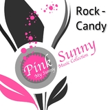 Pink Sunny - My Sunny Music Collection by Rock-Candy mp3 download