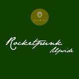 Upside by Rocketpunk mp3 download
