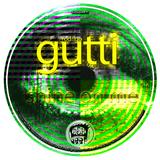 Shine On Me by Rodrigo Gutti mp3 download