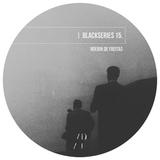 Black Series 015 by Roebin de Freitas mp3 download