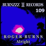 Alright by Roger Burns mp3 download