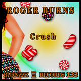 Crush by Roger Burns mp3 download