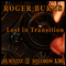 Why Not by Roger Burns mp3 downloads