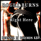 Right Here by Roger Burns mp3 downloads