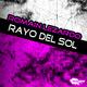 Romain Lezardo Rayo Del Sol