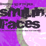 Smiling Faces by Romanto & Out Of The Drum mp3 download