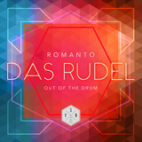 Das Rudel by Romanto & Out Of The Drum mp3 download
