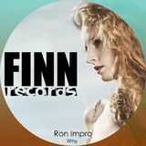 Why by Ron Impro mp3 download
