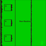 3 X 3 by Ron Ractive mp3 download