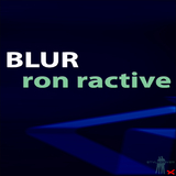 Blur by Ron Ractive mp3 download