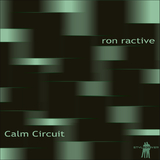 Calm Circuit by Ron Ractive mp3 download