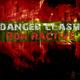 Ron Ractive Danger Clash