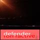 Ron Ractive Defender