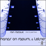 Hands On Radunz & Leitner - Part Two by Ron Ractive mp3 download