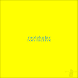 Molekular by Ron Ractive mp3 download