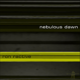 Nebulous Dawn by Ron Ractive mp3 download