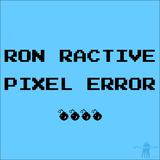 Pixel Error by Ron Ractive mp3 download