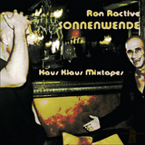 Sonnenwende - Haus Klaus Mixtapes by Ron Ractive mp3 download