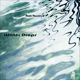 Water Drops by Ron Ractive mp3 download