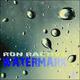 Ron Ractive Watermark