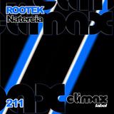 Natercia by Rootek mp3 download