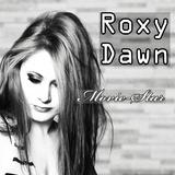 Moviestar by Roxy Dawn mp3 download