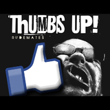 Thumbs Up by Rudemates mp3 downloads