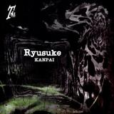 Kanpai by Ryusuke mp3 download