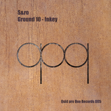 Ground 10 / Inkey by S&ro mp3 download